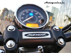 Bajaj-Avenger-Street-150-Speedometer-04