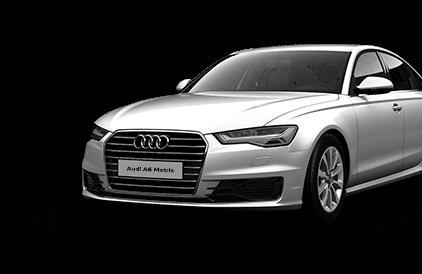 Autogenius Audi A6 1