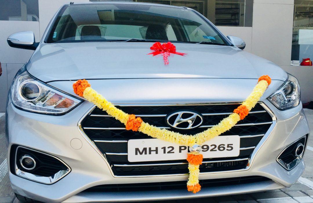 Chandrashekar_Hyundai_Verna_AutoGenius