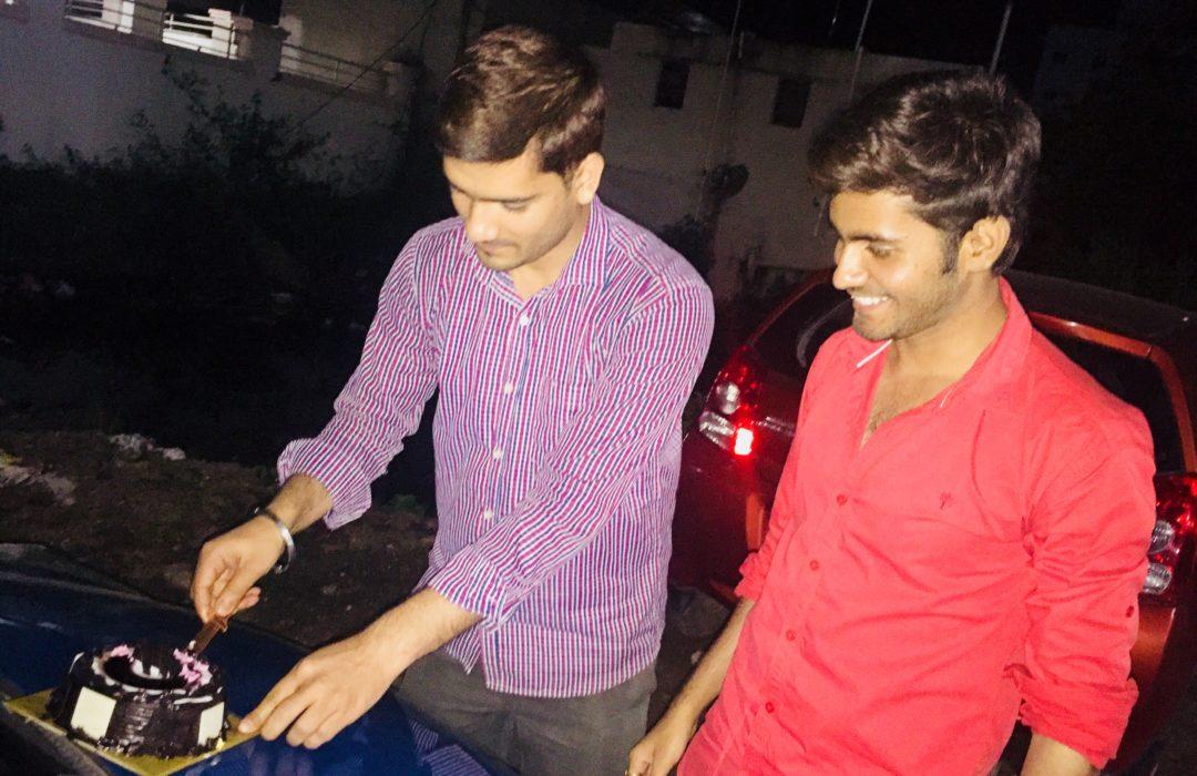 Dheeraj Singh_Maruti_Suzuki_A-Star_AutoGenius_