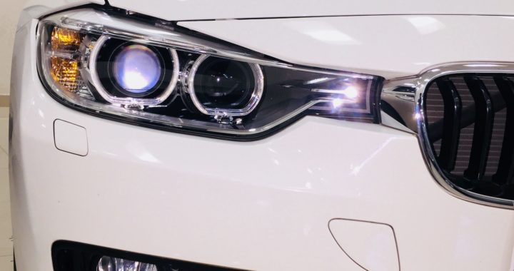 Vinay_Kulkarni_Autogenius_BMW_320d