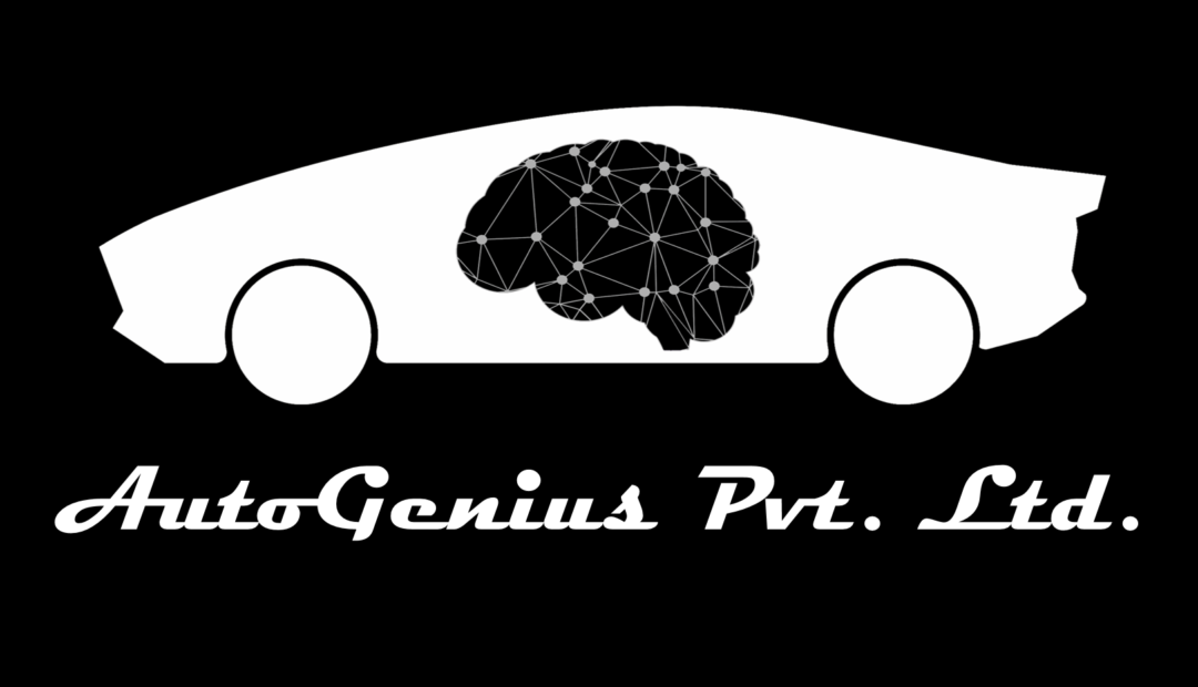 Autogenius logo dp