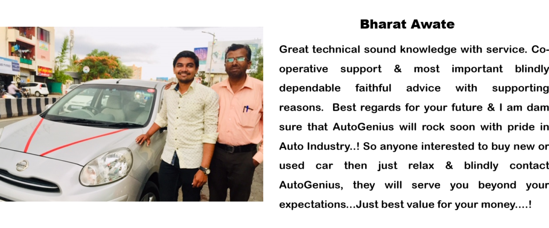 bharat awate autogenius review